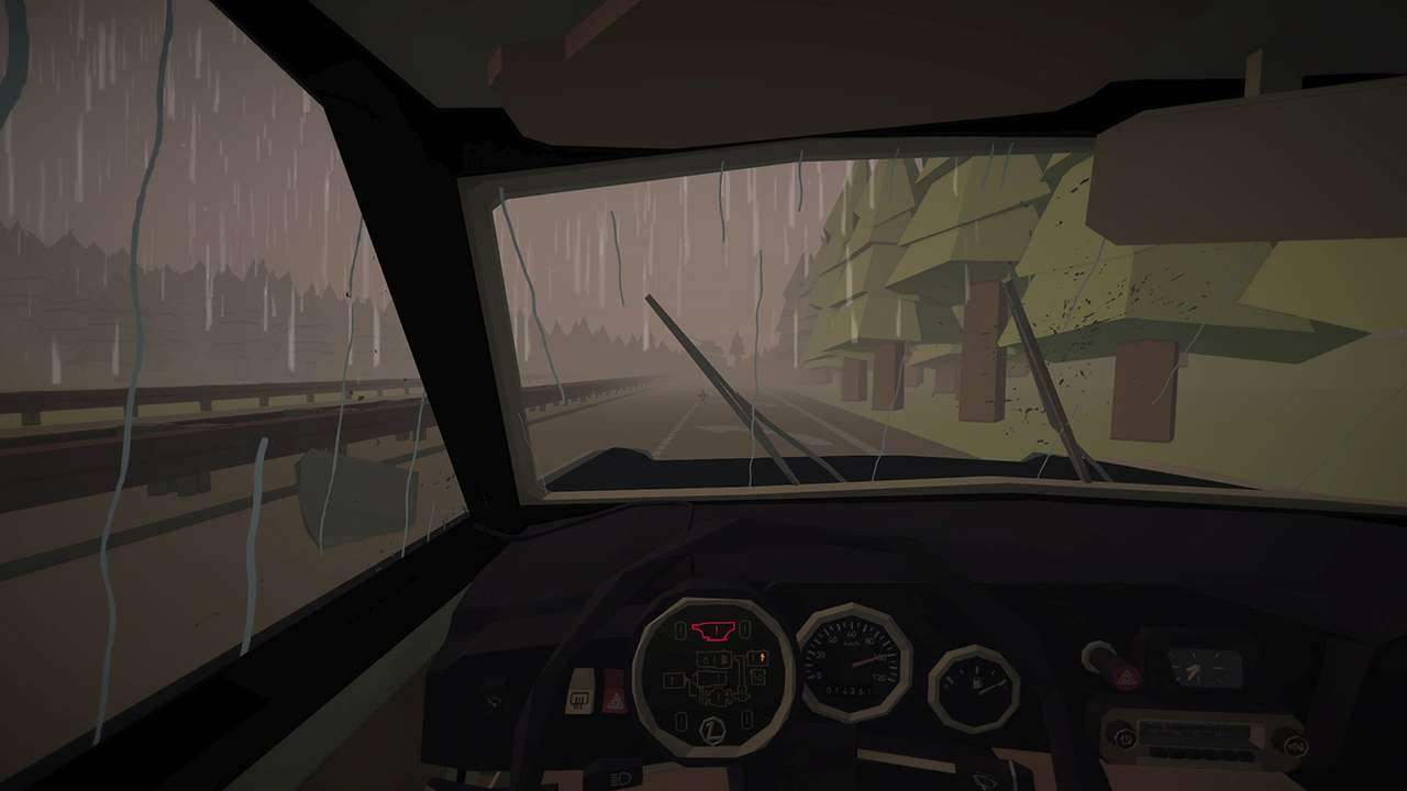 Jalopy-Screenshot-02.jpg