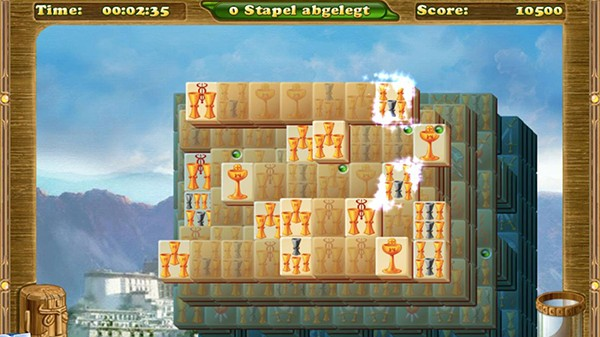Mahjongg-Artifacts-Chapter-2-Screenshot-04.jpg