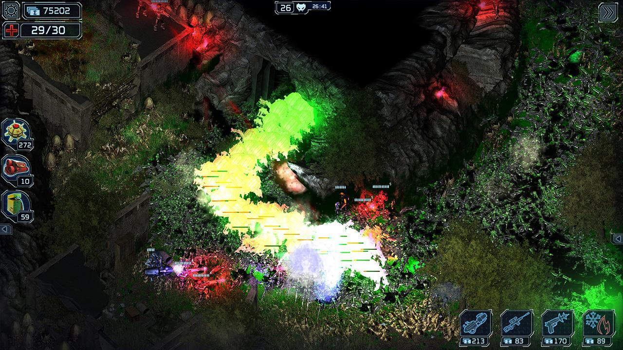 Alien-Shooter-TD-Screenshot-02.jpg