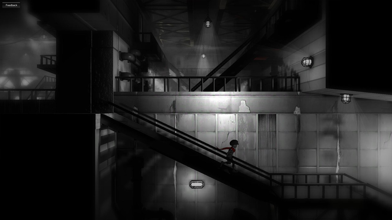 Monochroma-Screenshot-01.jpg