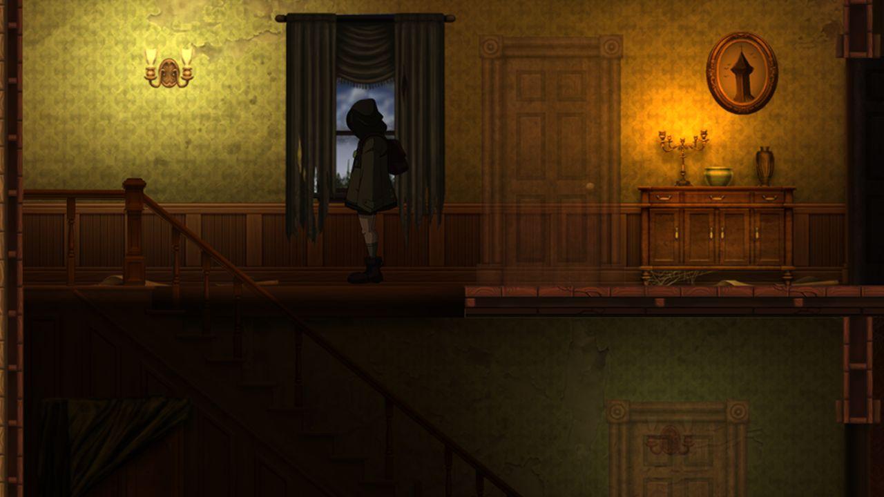 Whispering-Willows-Screenshot-10.jpg