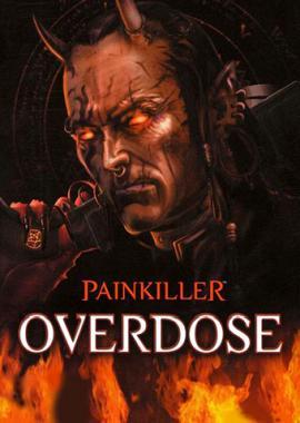 PainkillerOverdose.jpg