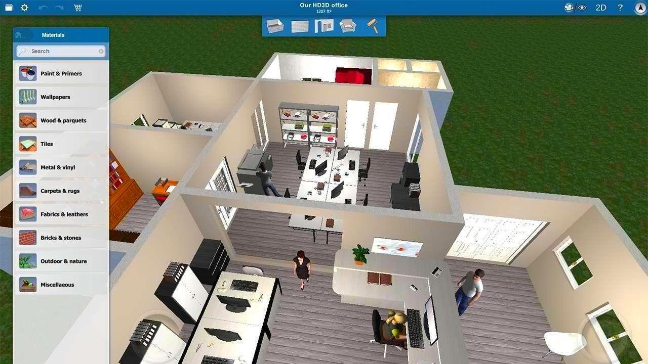 HomeDesign3D_SS_04.jpg