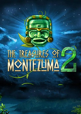 The-Treasures-Of-Montezuma-2-Box-Image.jpg