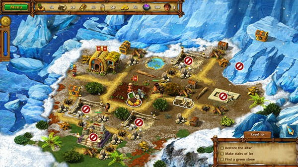 Moai-3-Trade-Mission-Collector's-Edition-Screenshot-06.jpg