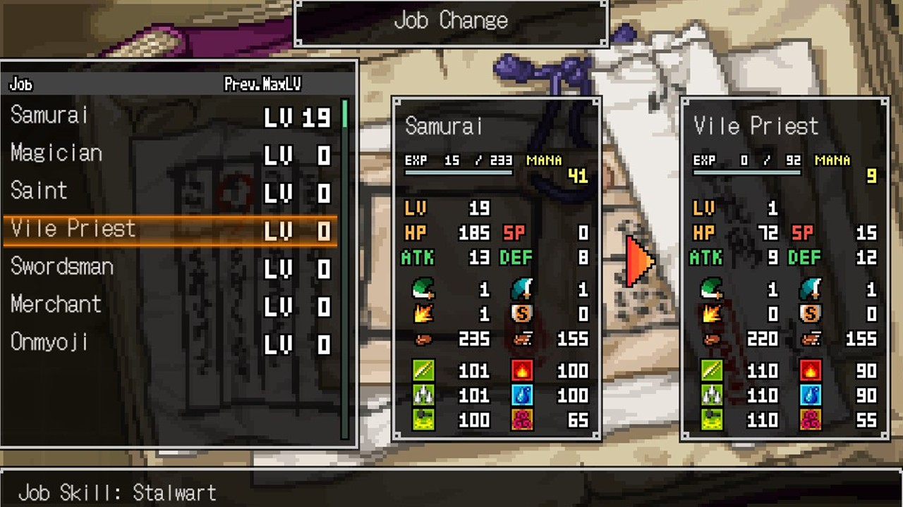 Cladun-Returns-This-Is-Sengoku!-Screenshot-06.jpg