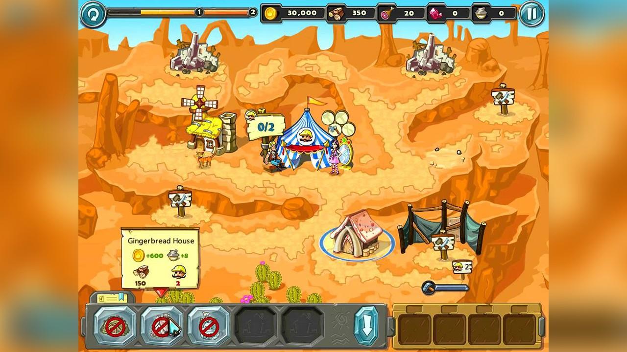 Outta-This-Kingdom-Screenshot-03.jpg