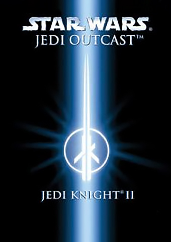 Star-Wars-Jedi-Knight-2-Jedi-Outcast-Box-Image.jpg
