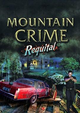 Mountain-Crime-Requital-Box-Image.jpg