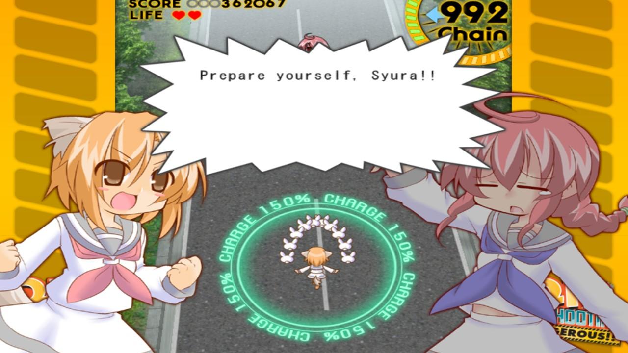 QP-Shooting-Dangerous!!-Screenshot-08.jpg