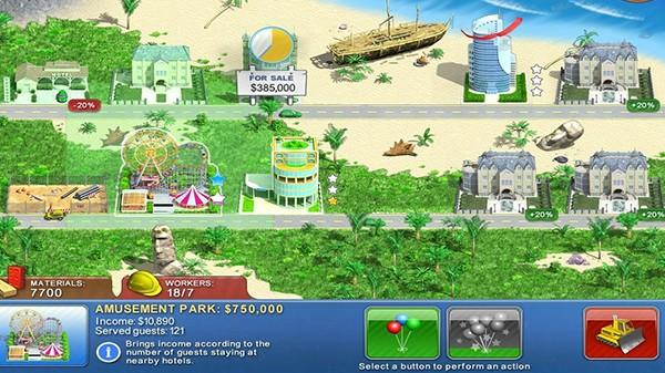 Hotel-Mogul-Screenshot-01.jpg