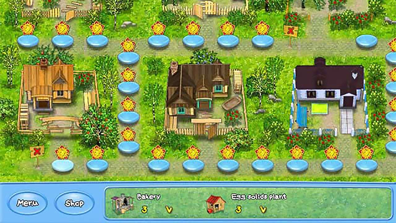 FarmFrenzy_SS_01.jpg