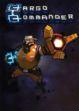 CargoCommander_BI.jpg