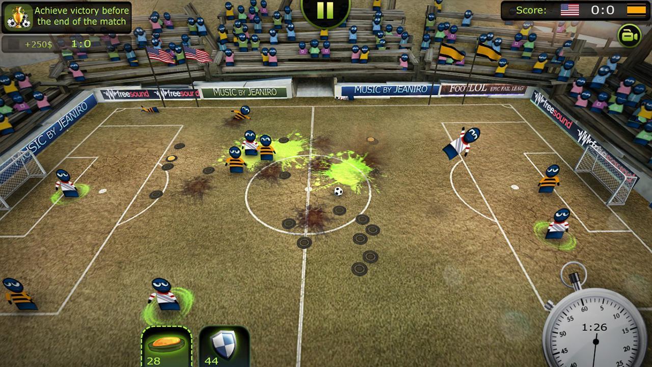 FootLOL-Epic-Fail-League-Screenshot-04.jpg