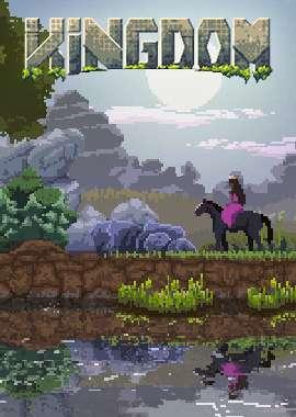 Kingdom-Classic-Box-Image.jpg