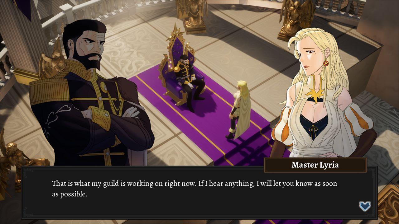 Grand-Guilds-Screenshot-01.jpg