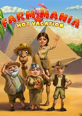 Farm-Mania-3-Hot-Vacation-Box-Image.jpg