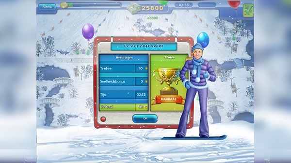 Ski-Resort-Mogul-Screenshot-02.jpg