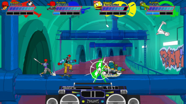 Leathal-League-Screenshot-02.jpg