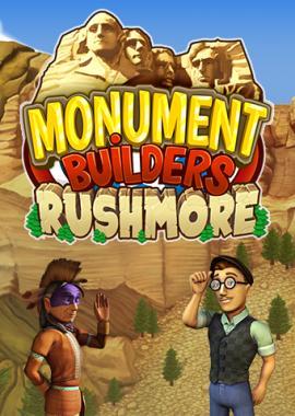 MonumentBuildersRushmore_BI.jpg
