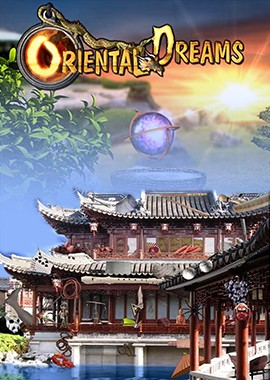 Oriental-Dreams-Box-Image.jpg