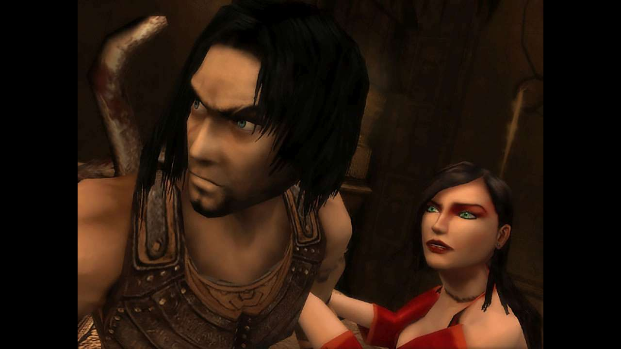 Prince-Of-Persia-Warrior-Within-Screenshot-06.jpg
