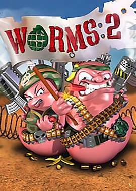 Worms-2-Box-Image.jpg