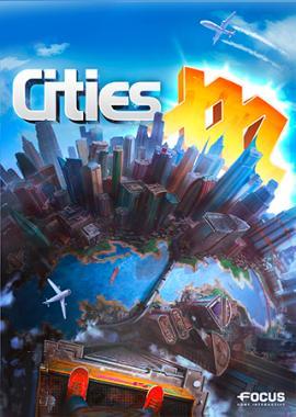 CitiesXXLPackshot.jpg