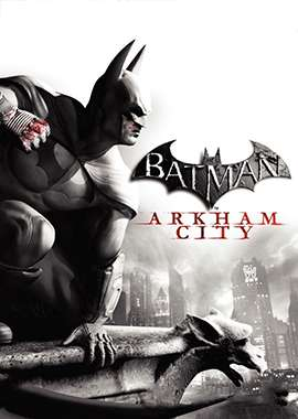 Batman-Arkham-City-Box-Image.jpg