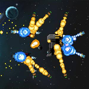 New games added: Steredenn, Surgery Simulator 2011 and more