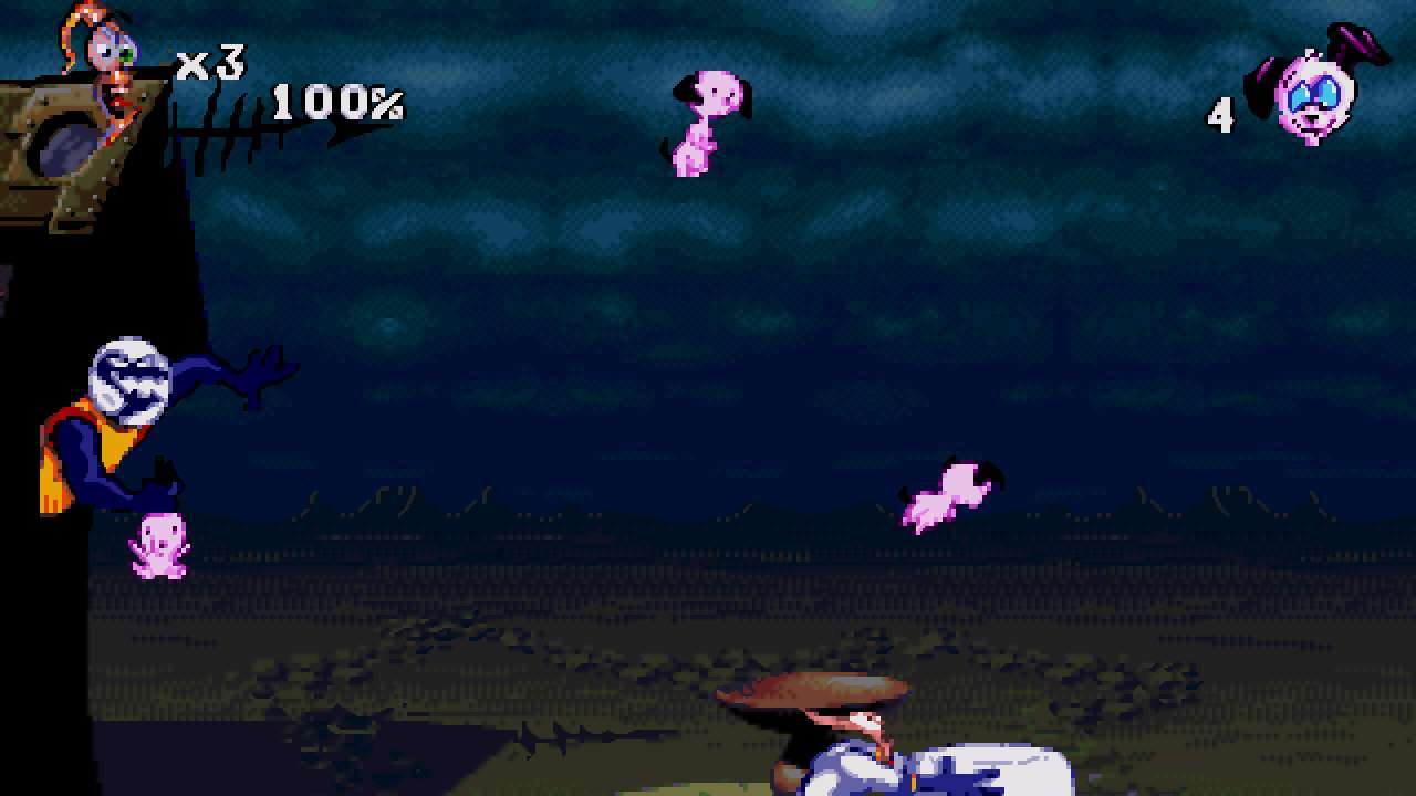 Earthworm-Jim-2-Screenshot-05.jpg