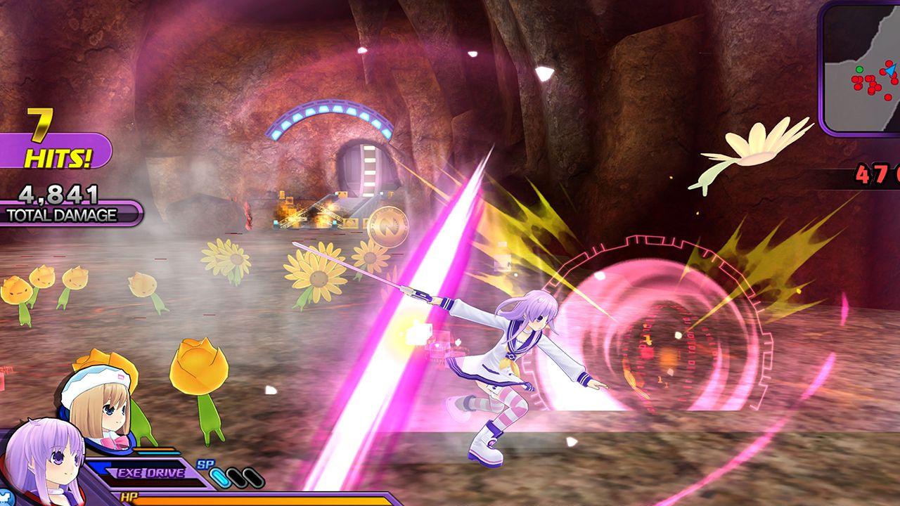 Hyperdimension-Neptunia-U-Action-Unleashed-Screenshot-01.jpg