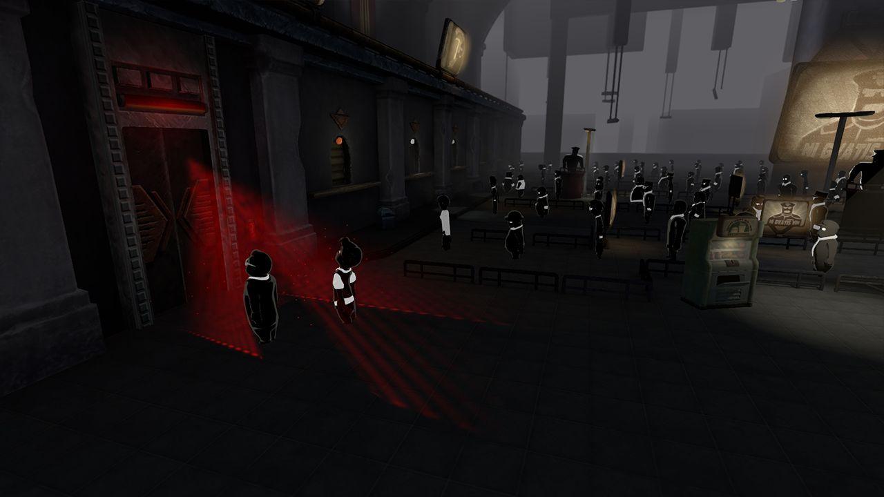 Screenshot from Beholder 2 (7/9)
