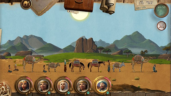 Caravan-Screenshot-06.jpg