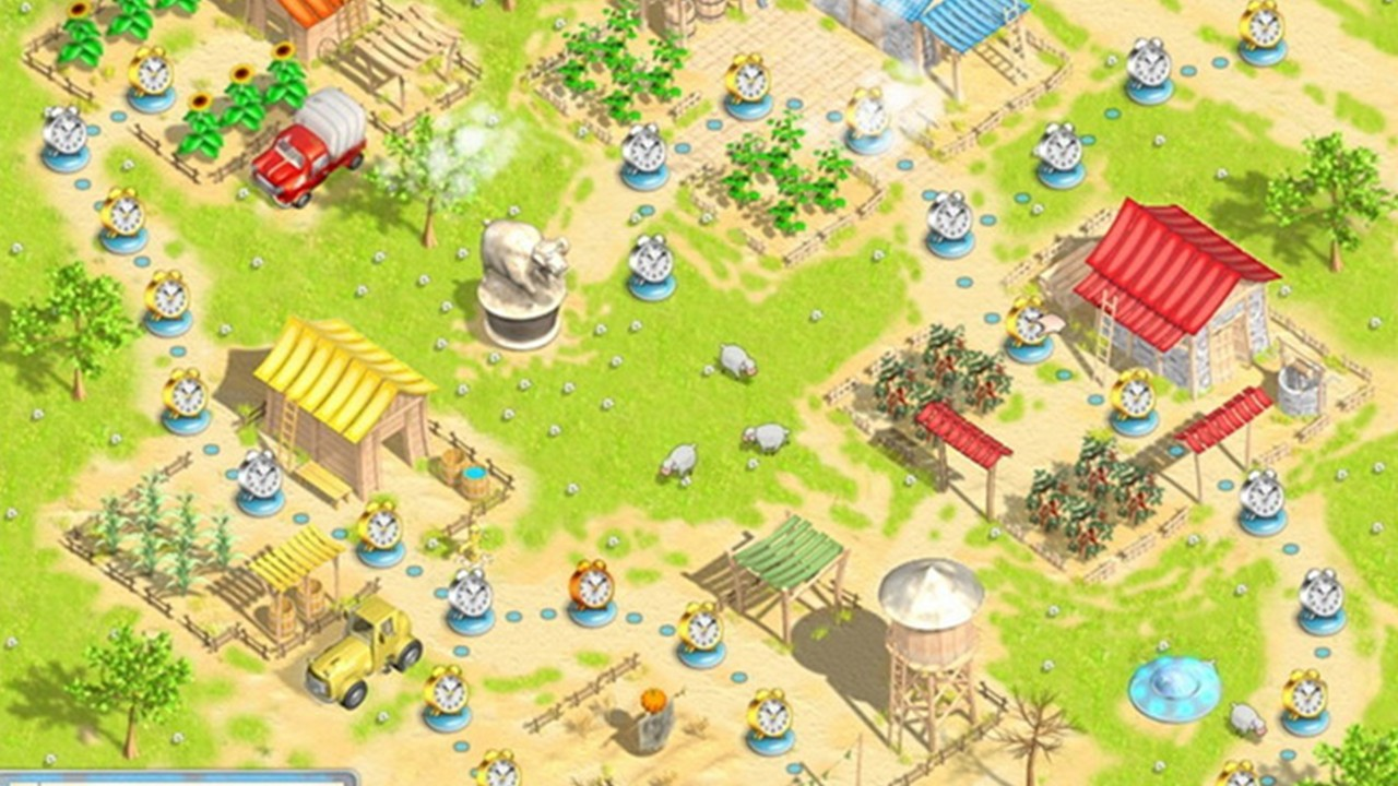 Sunshine-Acres-Screenshot-02.jpg