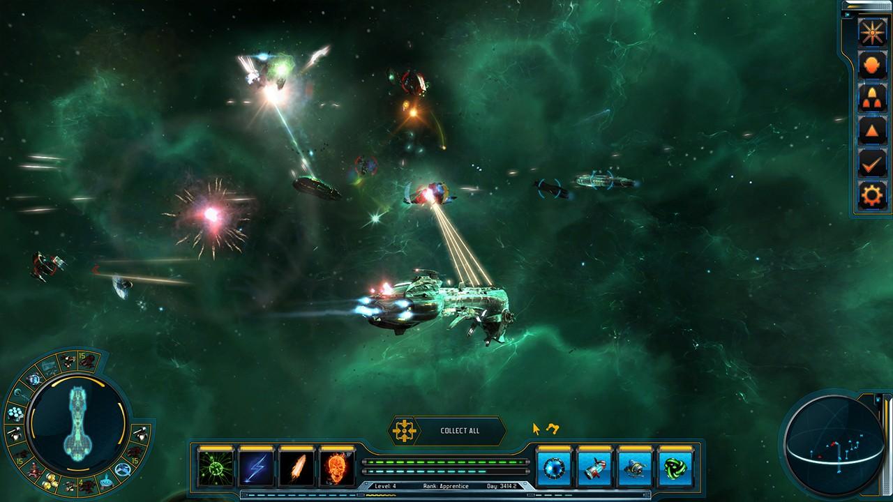 Starpoint-Gemini-2-Gold-Pack-Screenshot-05.jpg