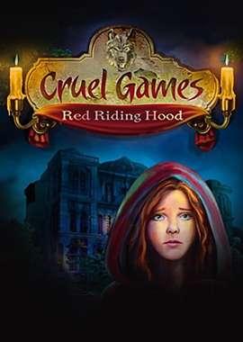 Cruel-Games-Red-Riding-Hood-Box-Image.jpg