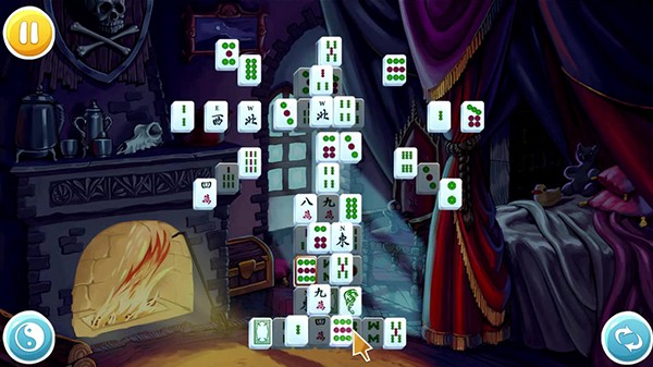 Mahjong-Wolfs-Stories-Screenshot-03.jpg
