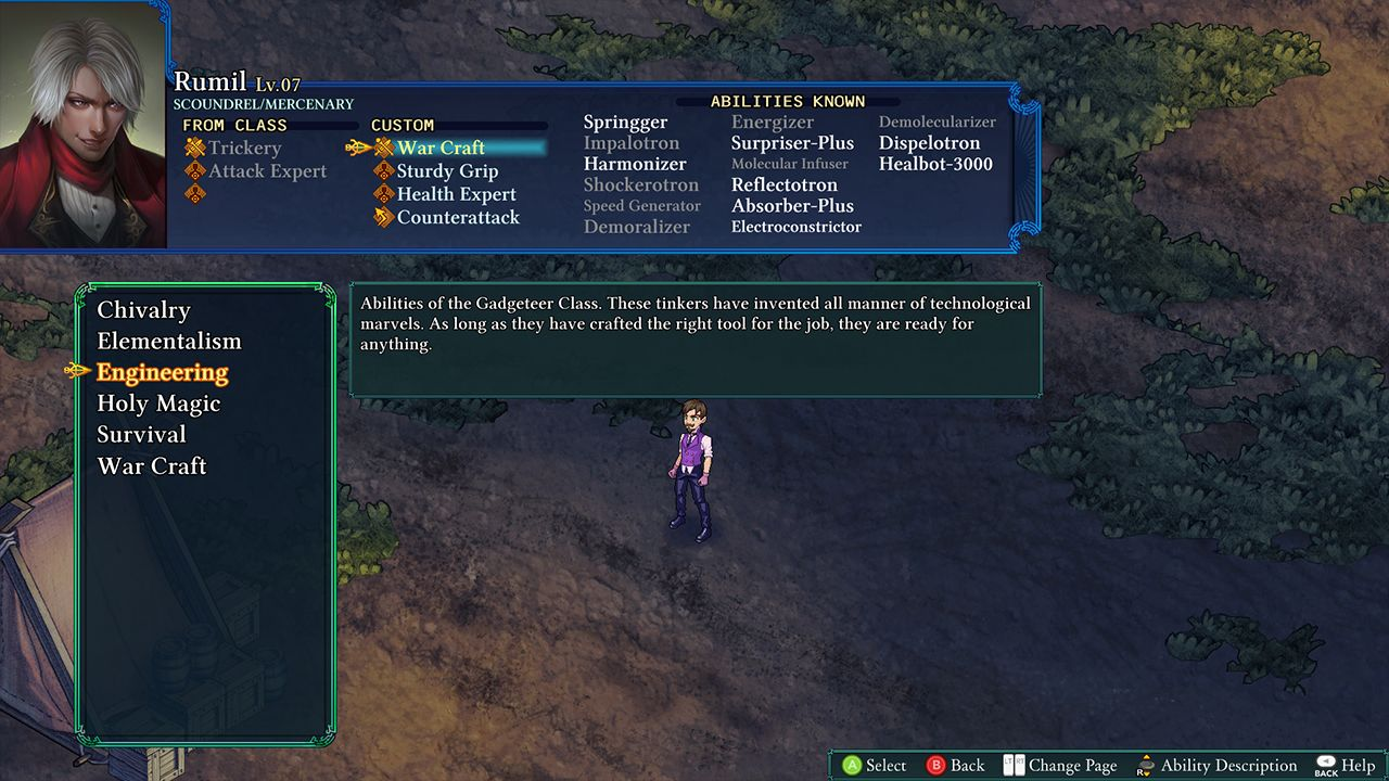 Fell-Seal-Arbiter's-Mark-Screenshot-06.jpg