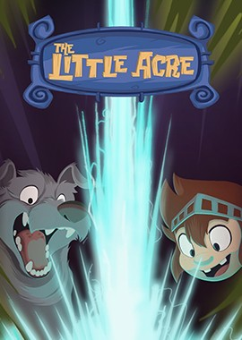 The-Little-Acre-Box-Image.jpg