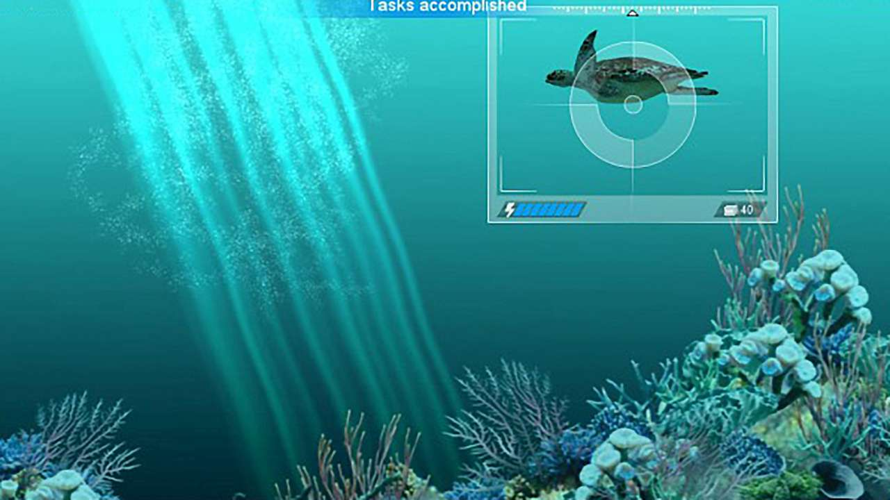 Caribbean-Sea-Fishes-Screenshot-04.jpg