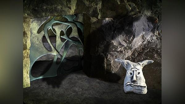 LEAVES-The-Return-Screenshot-01.jpg