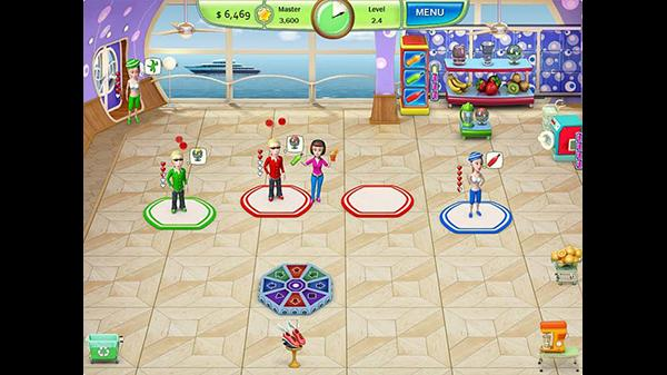 Dancing-Craze-Screenshot-02.jpg