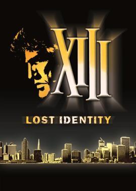 XIIILostIdentity_BI.jpg