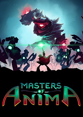 Masters-Of-Anima-Box-Image.jpg