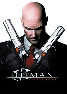 Hitman-Contracts-Box-Image.jpg