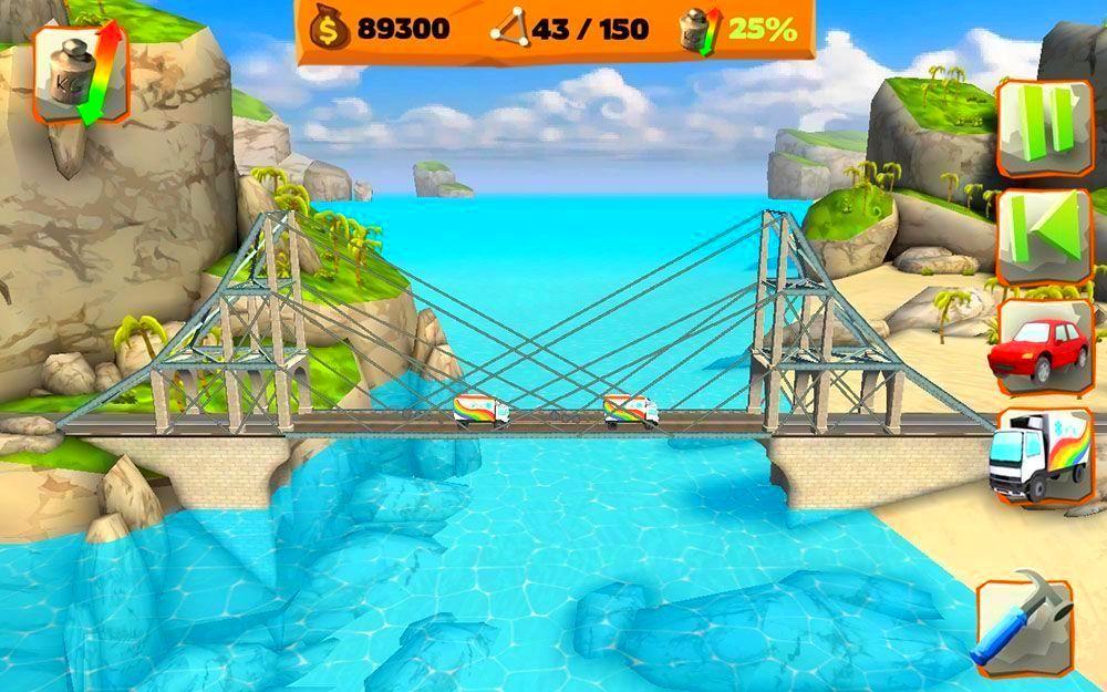 BridgeConstructorScreenshot2.jpg