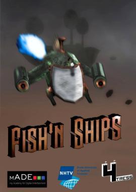 Fish_n_Ships2.jpg