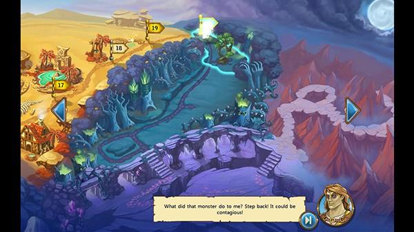 Ballad-Of-Solar-Screenshot-01.jpg