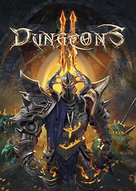 Dungeons-2-Box-Image.jpg